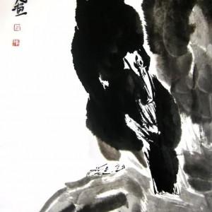 梳羽 (1)