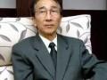 最全中国美协主席介绍及作品欣赏-第五任:靳尚谊(图)